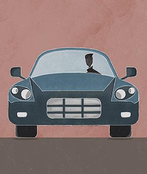 Detrazione IVA su acquisti di carburante anche con addebito sul conto