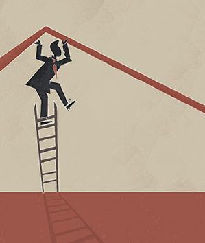 Coinvolgimento degli eredi nel sovraindebitamento dibattuto