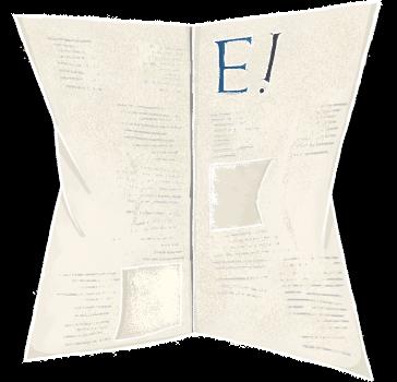 Eutekne.info - Lavoro & Previdenza